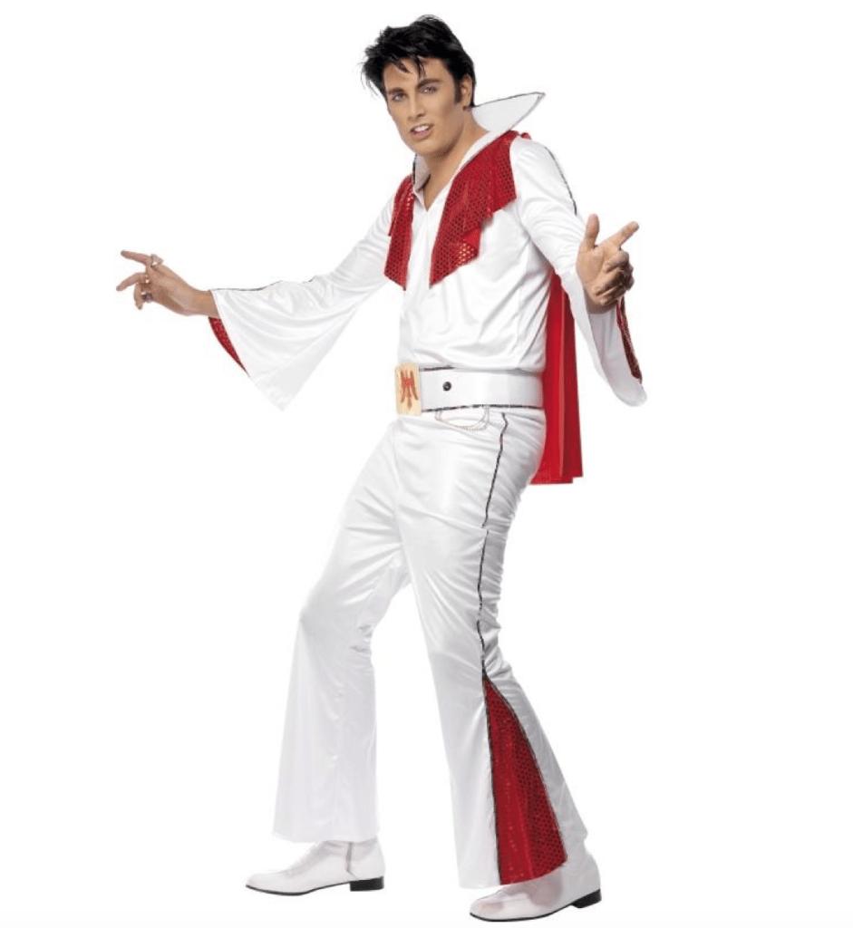 Skærmbillede 2018 04 14 kl. 16.57.30 941x1024 - Elvis kostume til voksne
