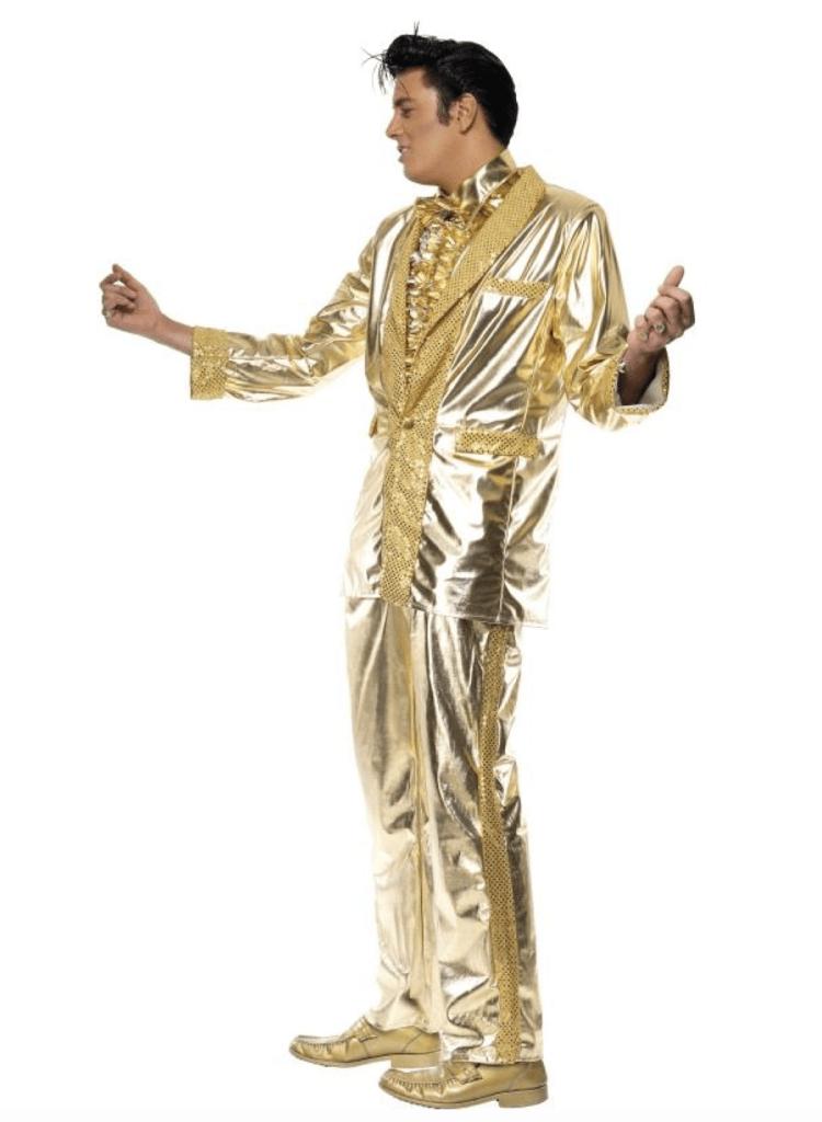 Skærmbillede 2018 04 14 kl. 17.01.36 750x1024 - Elvis kostume til voksne