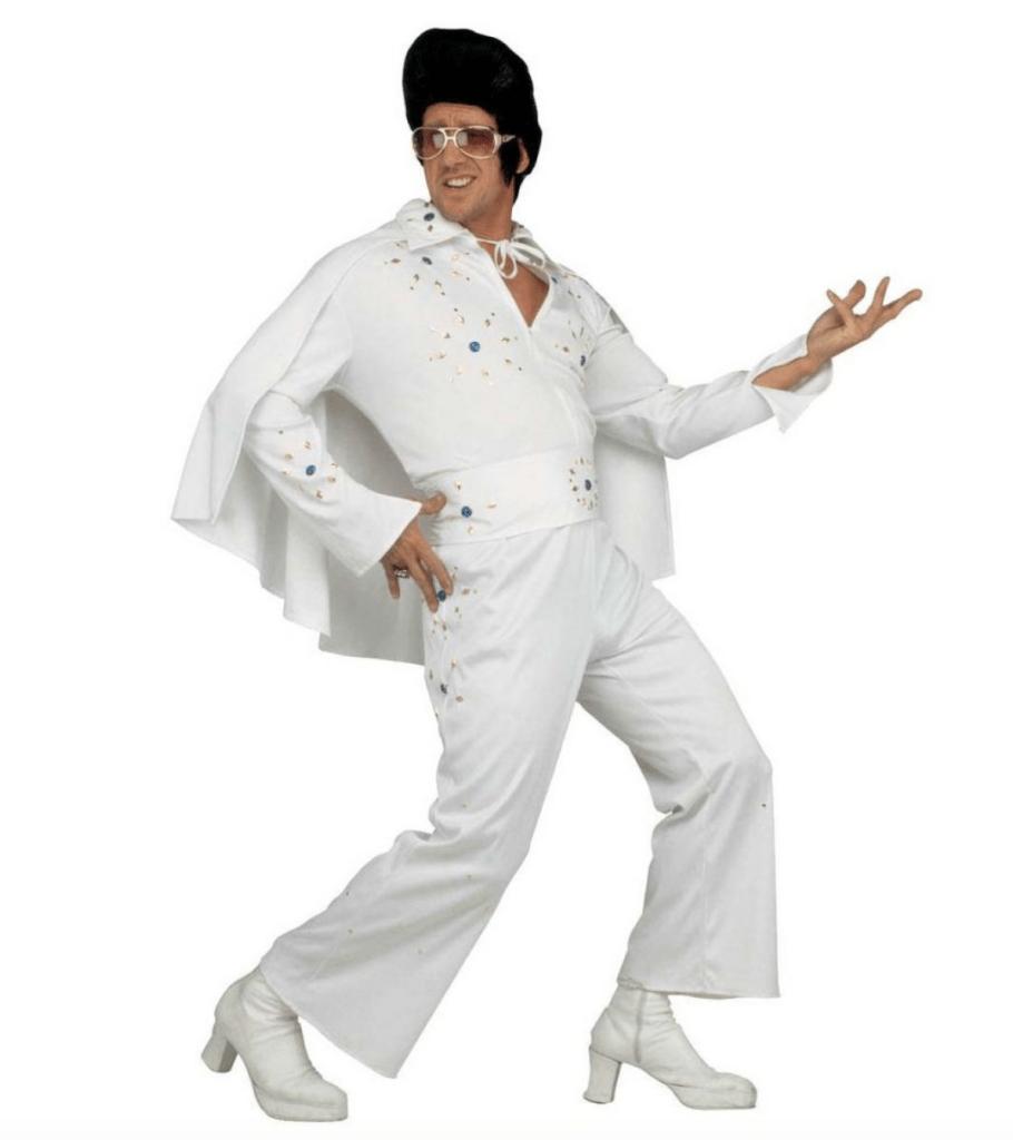 Skærmbillede 2018 04 14 kl. 17.04.45 910x1024 - Elvis kostume til voksne