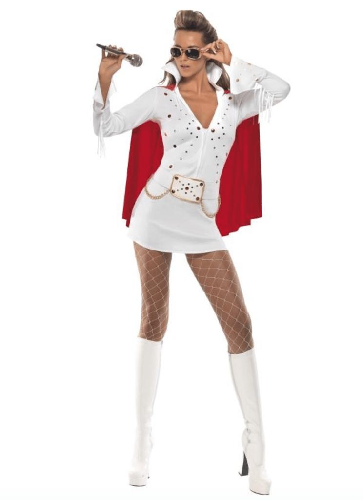 Skærmbillede 2018 04 14 kl. 17.09.56 744x1024 - Elvis kostume til voksne
