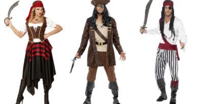 pirat kostume til voksne, pirat kostumer til voksne, pirat udklædning til voksne, pirat tøj til voksne, halloween kostume til voksne, spøgelses kostume til voksne, piratkaptajn kostume til voksne, pirat kostume til mænd, pirat kostume til kvinder, karneval kostume til voksne, kostume universet
