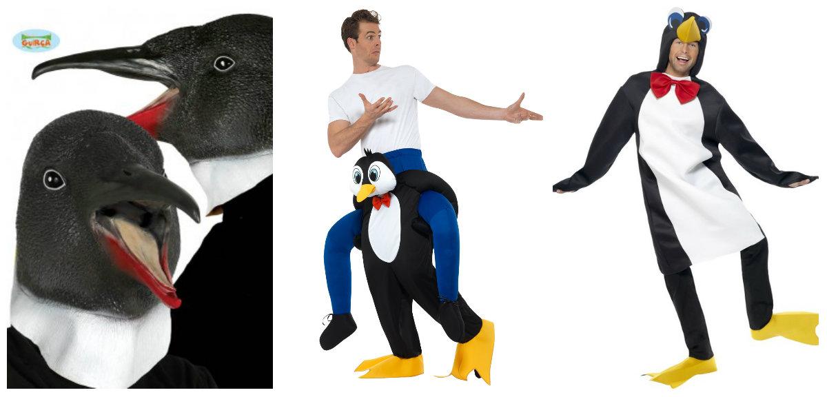 sjove sidste skoledags kostumer