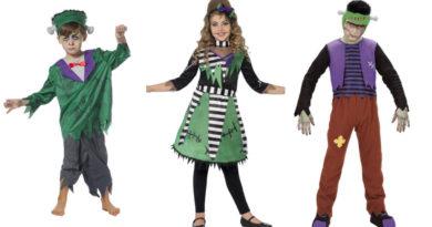 frankenstein kostume til børn, frankenstein tøj ti børn, frankenstein udklædning til børn, frankensteins monster kostume til børn, frankenstein kostumer til børn, frankenstein børnekostumer, halloween kostumer til børn, halloween kostumer til drenge, halloween kostumer til piger, kostume universet