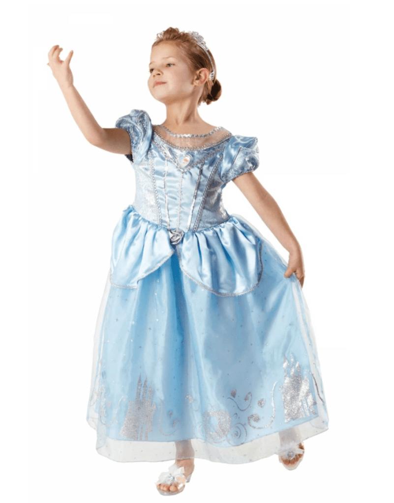 Skærmbillede 2018 12 05 kl. 22.13.57 801x1024 - Prinsesse kostume til børn