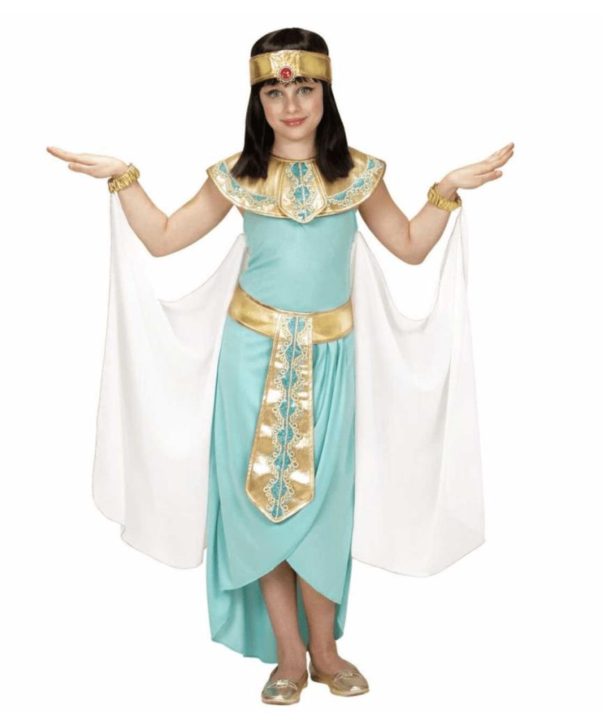 Skærmbillede 2018 12 14 kl. 09.40.33 865x1024 - Kleopatra kostume til børn