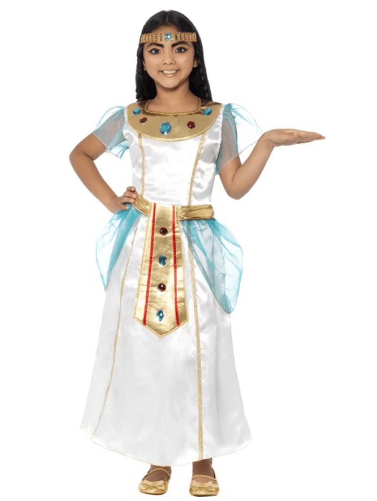Skærmbillede 2018 12 14 kl. 09.42.26 771x1024 - Kleopatra kostume til børn