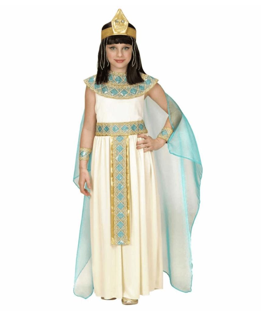 Skærmbillede 2018 12 14 kl. 09.44.41 858x1024 - Kleopatra kostume til børn