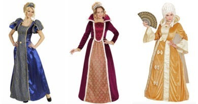 Kleopatra kostume til voksne, kleopatra udklædning til voksne, kleopatra tøj til voksne, kleopatra kjole til voksne, dronning kleopatra kostume, romersk kostume, farao kostume til kvinder, fastelavnskostume til voksne, kostumer til voksne, kleopatra voksenkostume, cleopatra kostume til voksne, cleopatra udklædning til voksne, kostume universet, dronning kostume til voksne, dronning udklædning til voksne, dronning kostume til voksne, dronning udklædning til voksne, dronning kjole til voksne, dronning voksenkostumer, dronning kostumer, middelalder dronning kostume, billige kostumer til fastelavn, billige kostumer til karneval, billige kostumer til sidste skoledag, dronning elizabeth kostume til voksne, fastelavnskostume til voksne, kostume til karneval, kostume til sidste skoledag