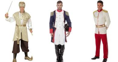 prins kostume til voksne, prins udklædning til voksne, prinse tøj til voksne, prinsekostumer, prinskostume, prinseudklædning, kongelige kostumer, kongelig udklædning, arabisk prins kostume, middelalder prins kostume, persisk prins kostume, klassisk prins kostume, kostumer til voksne, kostume til karneval, fastelavns kostume til voksne, fastelavnskostume til voksne, karnevalskostume til voksne
