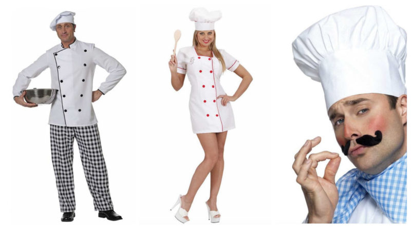 kokke kostume til voksne, kokkekostumer til voksne, kokke tøj til voksne, kokke udklædning til voksne, kokke kostume til mænd, kokke kostume til kvinder, halloween kostume til voksne, halloween kostume til kvinder, halloween kostume til mænd, oppusteligt kostume til voksne, kostumer til voksne, kok kostume, hvide kostumer, uniformer til voksne, fastelavnskostumer til voksne, halloween kostumer til voksne, kostumer til hele familien, zombie kostume til voksne, franske kostumer til voksne, karneval kostume til voksne, kostume universet