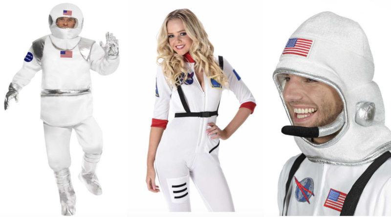 astronaut kostume til voksne, astronaut udklædning til voksne, astronaut tøj til voksne, astronaut kostume til mænd, astronaut kostume til kvinder, astronaut voksenkostumer, hvide kostumer til voksne, kostumer til karneval, rumdragt kostume til voksne, rumhjelm, kostumeuniverset, kostumer til voksne,