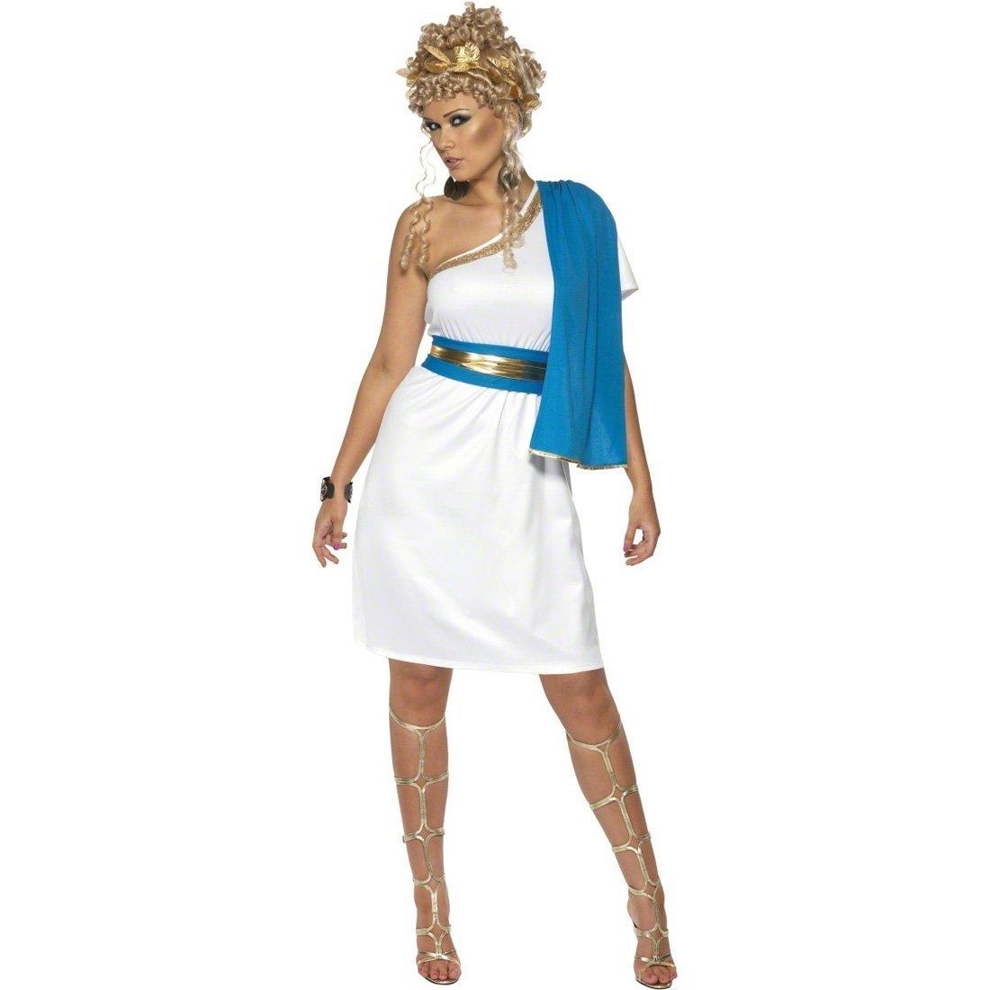 græsk gudinder