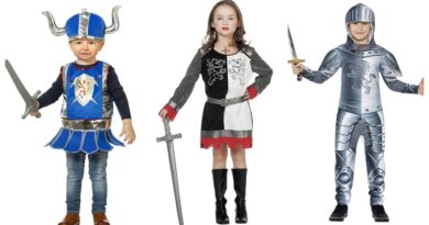 ridder kostume til børn ridderkostume barn ridder baby udklædning til børn ridder rustning fastelavnskostume ridder brødrene løvehjerte kostume fastelavnstøj
