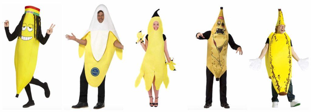 BeFunky collage 4 1024x370 - Banan kostume til voksne