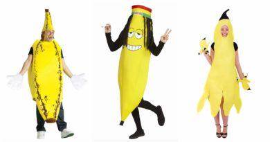 BeFunky collage 5 390x205 - Banan kostume til voksne