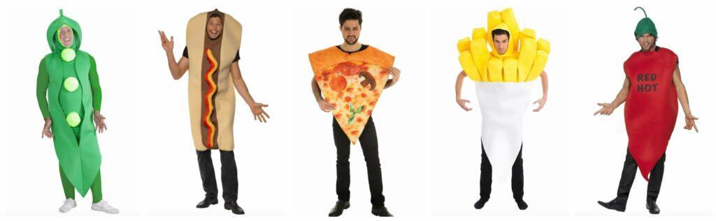 BeFunky collage 6 1024x317 - Mad kostume til voksne