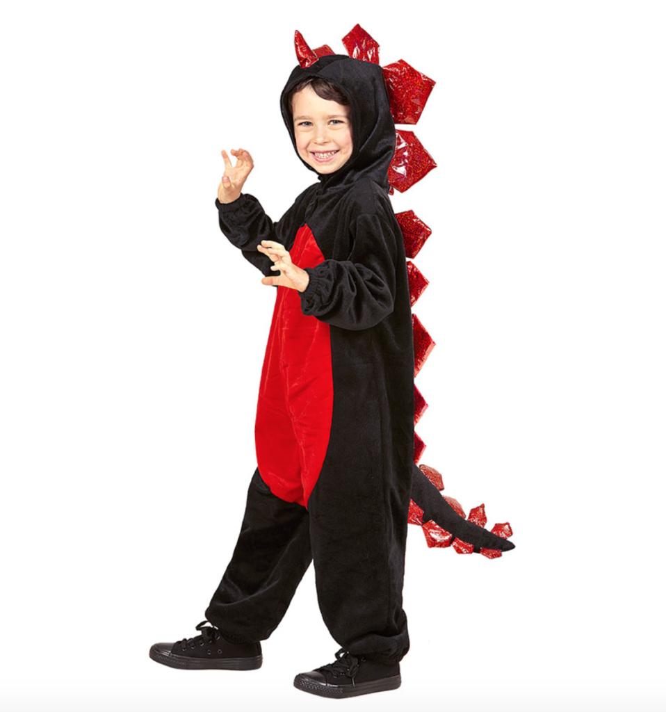 Skærmbillede 2019 01 10 kl. 11.25.50 958x1024 - Drage kostume til børn og baby