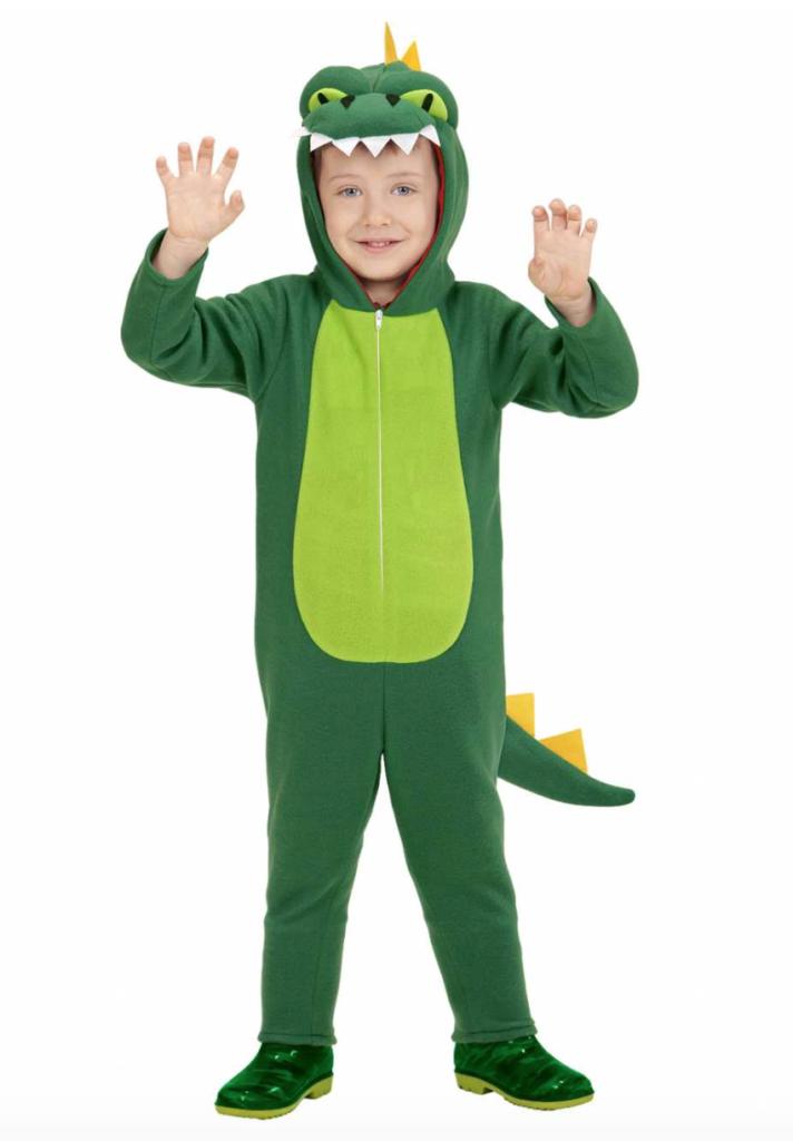 Skærmbillede 2019 01 10 kl. 11.32.52 712x1024 - Drage kostume til børn og baby