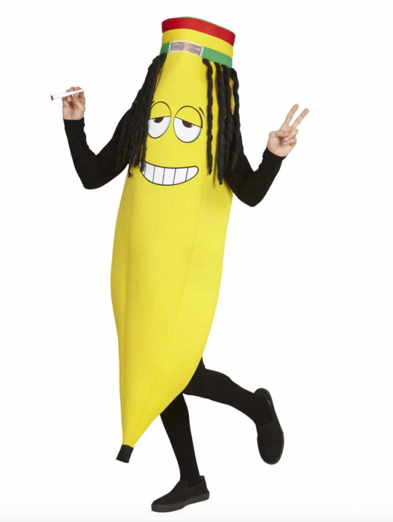 Skærmbillede 2019 01 21 kl. 00.17.40 772x1024 - Banan kostume til voksne