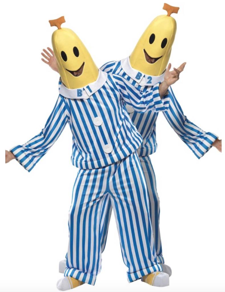 Skærmbillede 2019 01 21 kl. 00.20.05 788x1024 - Banan kostume til voksne