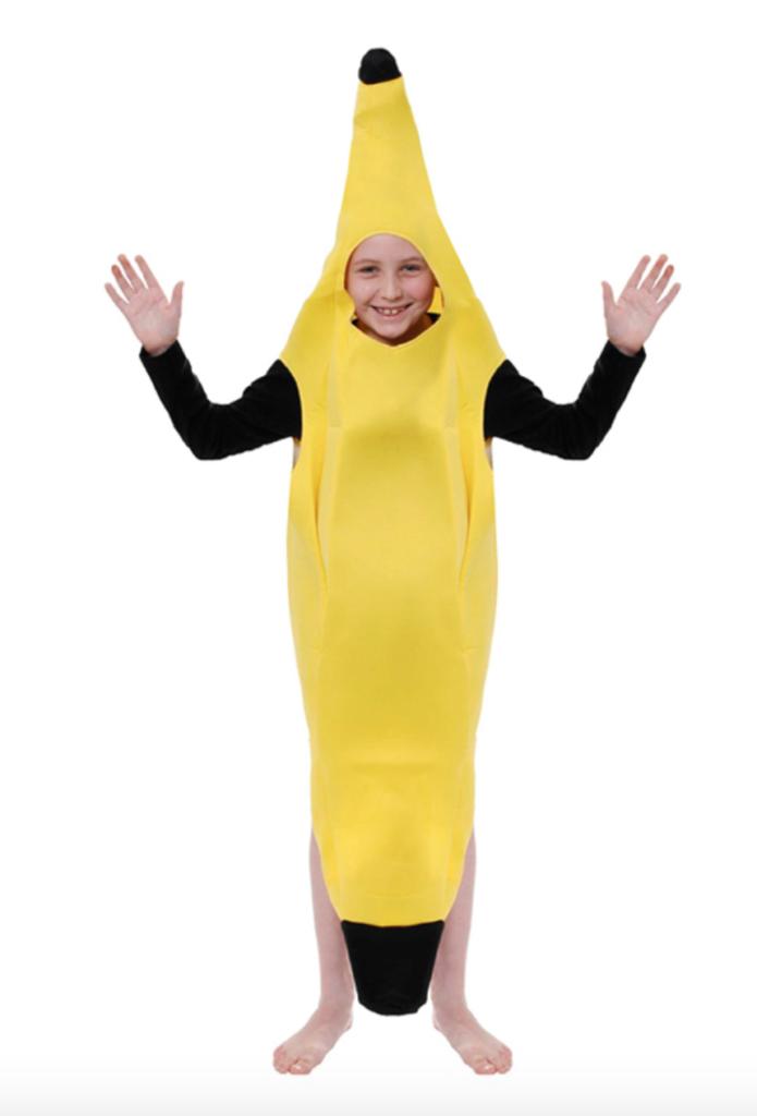 Skærmbillede 2019 01 25 kl. 00.36.24 695x1024 - Frugt kostume til børn og baby