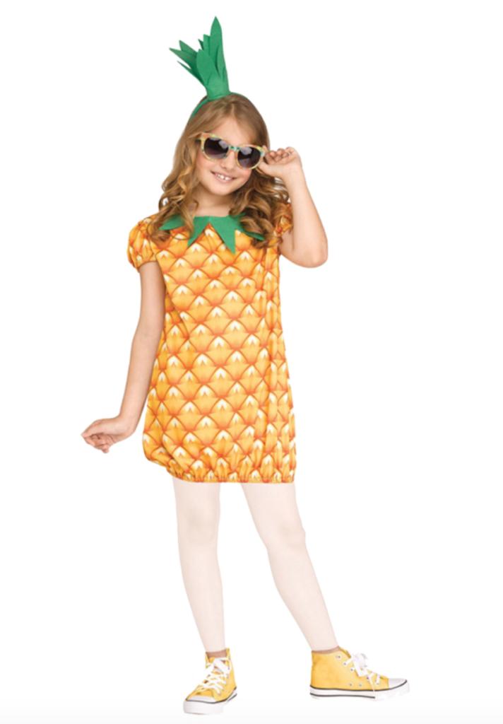 Skærmbillede 2019 01 25 kl. 00.39.04 712x1024 - Frugt kostume til børn og baby