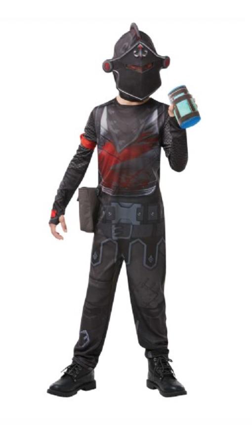 Skærmbillede 2019 01 31 kl. 00.33.50 - Fortnite kostume til børn