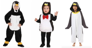 Pingvin kostume til børn, pingvin kostume til baby, pingvin udklædning til børn, pingvin udklædning til voksne, pingvinkostumer, pingvin børnekostume, pingvin kostume, pingvin babykostumer, pingvin kostumer, sort hvide kostume, pingvin fastelavns kostume til børn, pingvin fastelavns kostume til baby, kostume universet