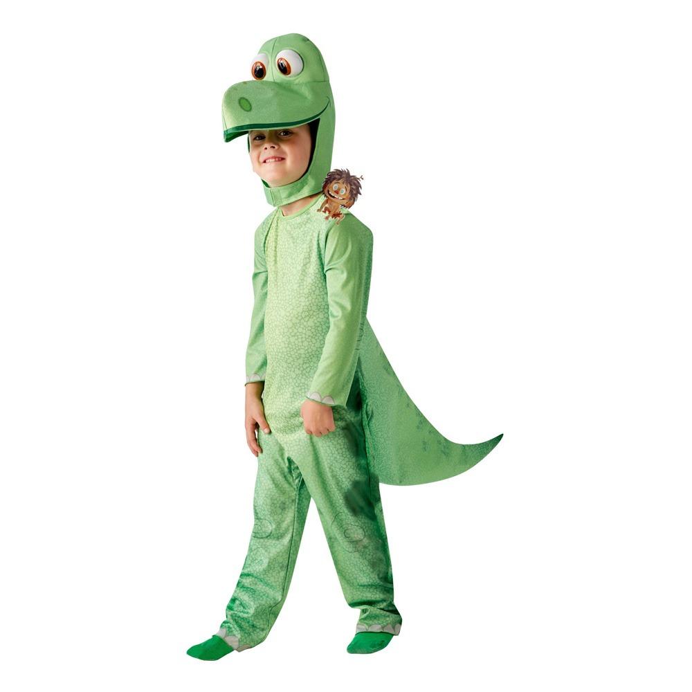 dinosarus kostume til børn dinosaur kostume til børn den gode dinosaur kostume dino kostume til børn dinosaurus kostume