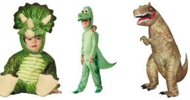 dinosarus kostume til børn dinosaur kostume til børn dino kostume til børn dinosaurus kostume dinosaur kostume til baby T-rex kostumedinosarus kostume til børn dinosaur kostume til børn dino kostume til børn dinosaurus kostume dinosaur kostume til baby T-rex kostume