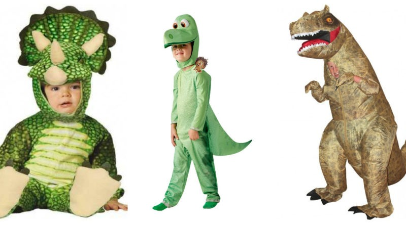 dinosarus kostume til børn dinosaur kostume til børn dino kostume til børn dinosaurus kostume dinosaur kostume til baby T rex kostume 800x445 - Dinosaur kostume til børn og baby
