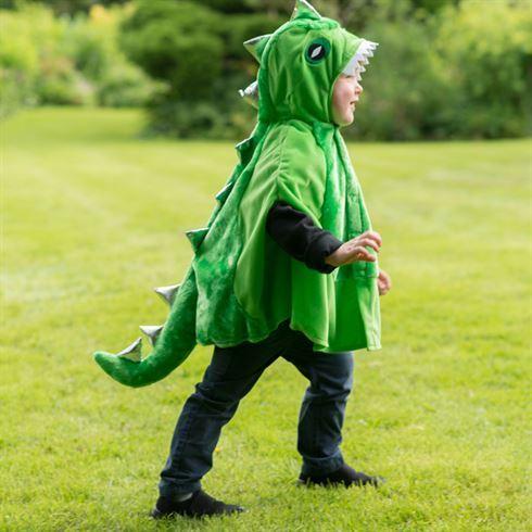 Dinosarus Kostume Til Børn Dinosaur Kostume Til Børn Dino Kostume