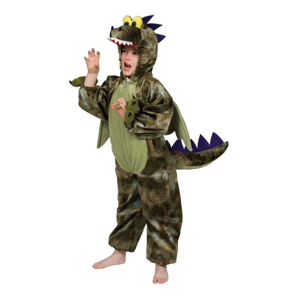dinosarus kostume til børn dinosaur kostume til børn dino kostume til børn dinosaurus kostume dinosaur kostume til dino fans
