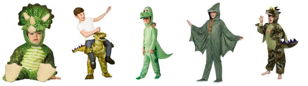 dinosarus kostume til børn dinosaur kostume til børn dino kostume til børn dinosaurus ride on dino kostume dinosaur kostume den gode dinosaur kostume