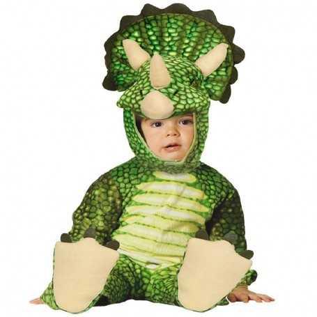 dinosarus kostume til baby dinosaur kostume til børn dino kostume til børn dinosaurus kostume dinosaur kostume til baby