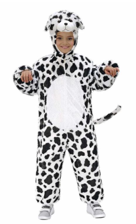 hundekostume til baby hund børnekostume hund børnekostume hundekostume til børn 101 dalmatiner kostume til børn.