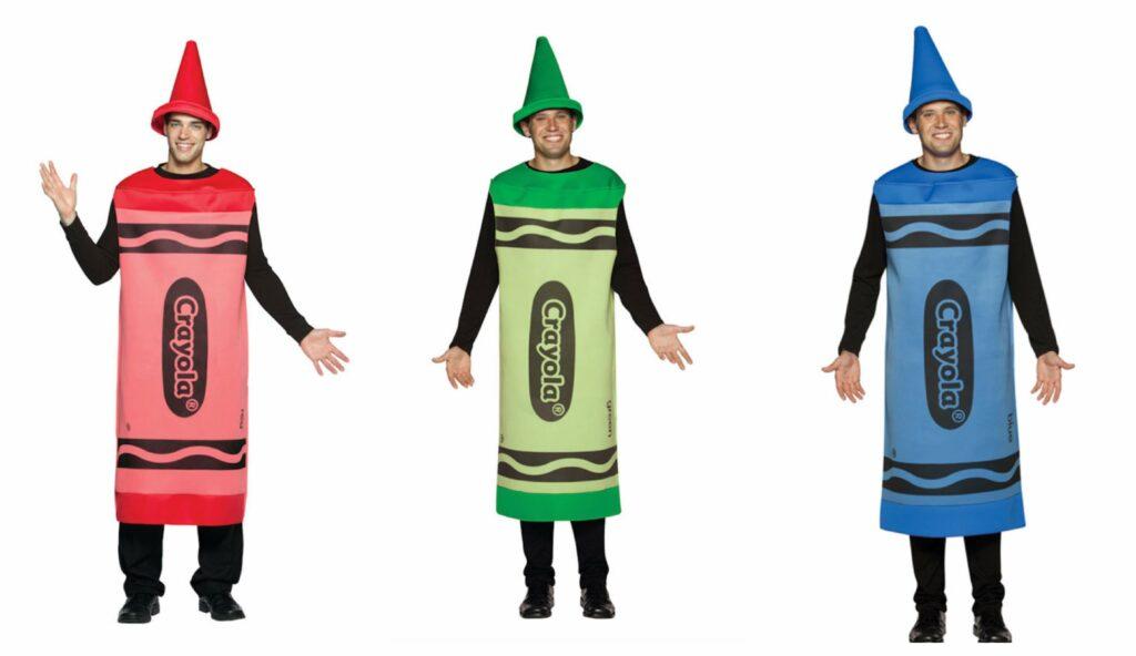 BeFunky collage 21 1 1024x592 - Gruppe kostumer til voksne