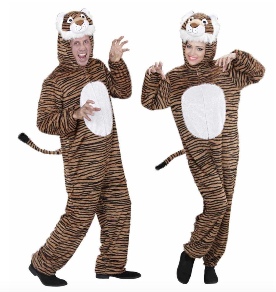 Skærmbillede 2019 02 03 kl. 22.02.48 971x1024 - Tiger kostume til voksne