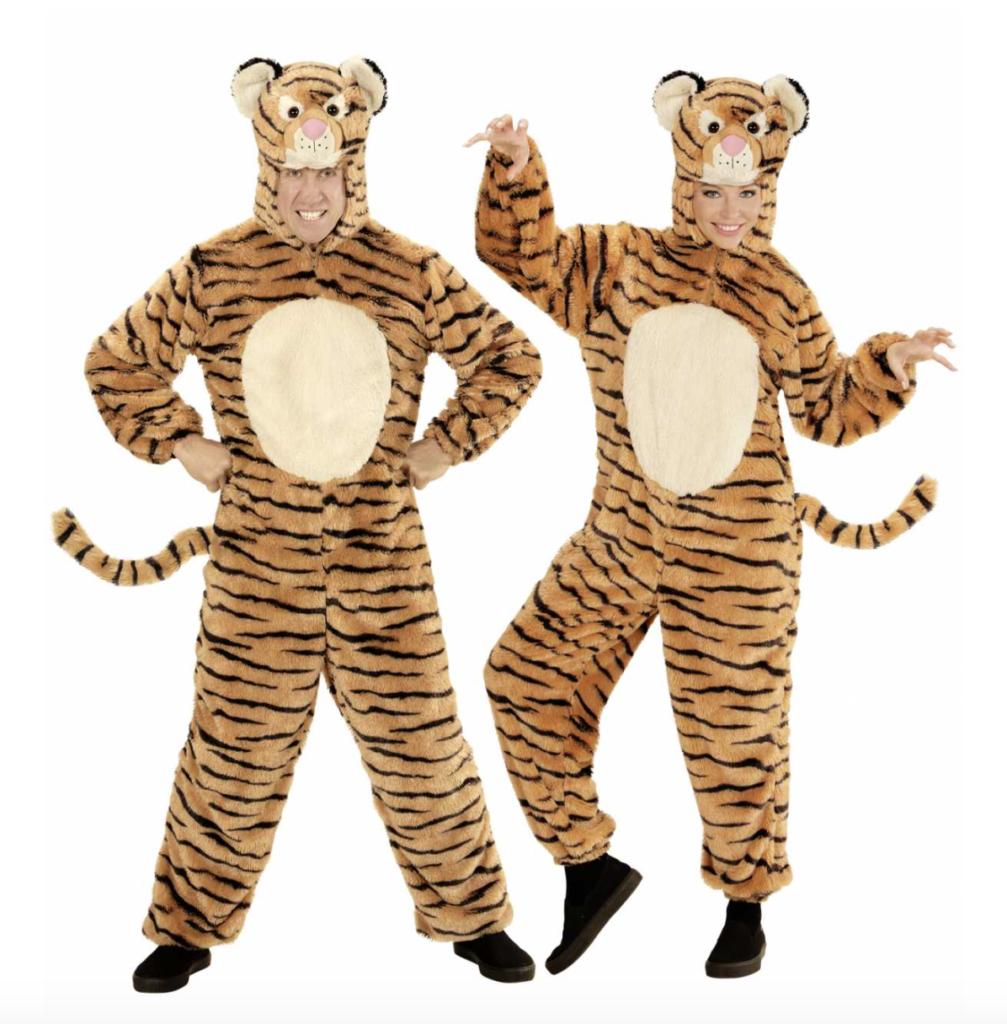 Skærmbillede 2019 02 03 kl. 22.12.02 1007x1024 - Tiger kostume til voksne