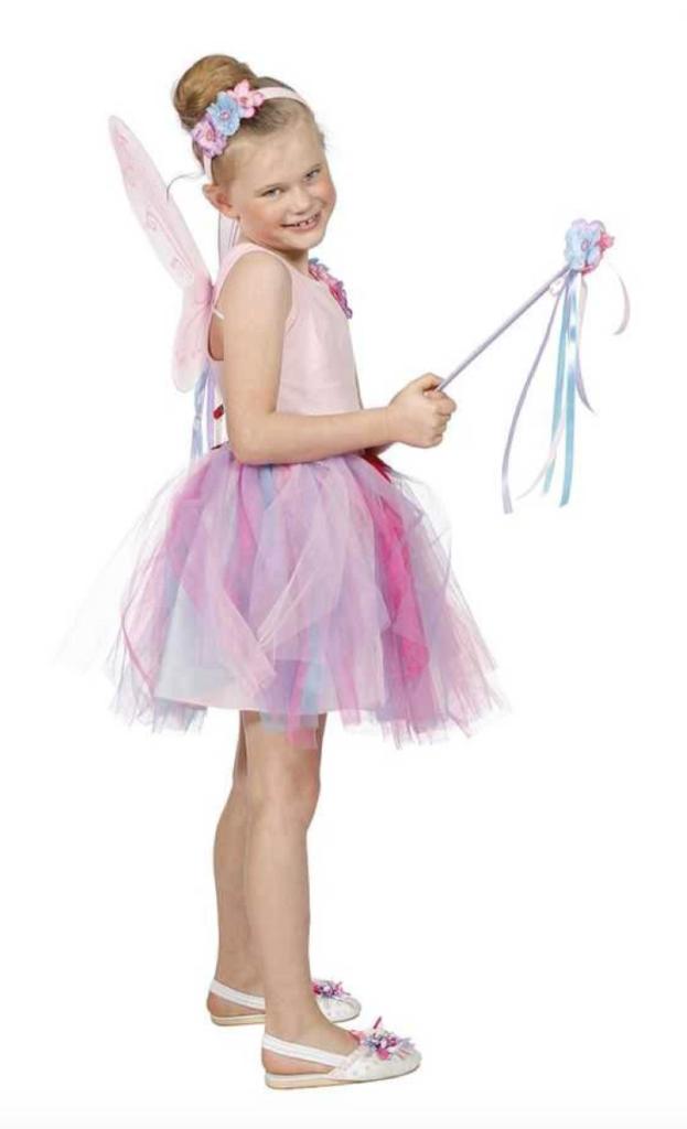 Skærmbillede 2019 02 16 kl. 22.18.19 623x1024 - Fe kostume til børn