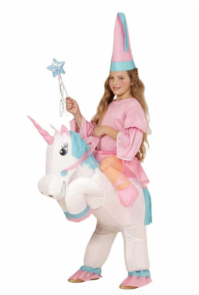Skærmbillede 2019 02 16 kl. 22.20.27 694x1024 - Fe kostume til børn