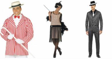 badehotellet kostume badehotellet udklædning badehotellet kostume til voksne 1920erne kostume 1930erne kostume 390x205 - Badehotellet kostumer til voksne