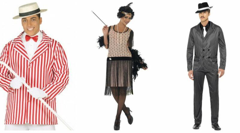 badehotellet kostume badehotellet udklædning badehotellet kostume til voksne 1920erne kostume 1930erne kostume 800x445 - Badehotellet kostumer til voksne