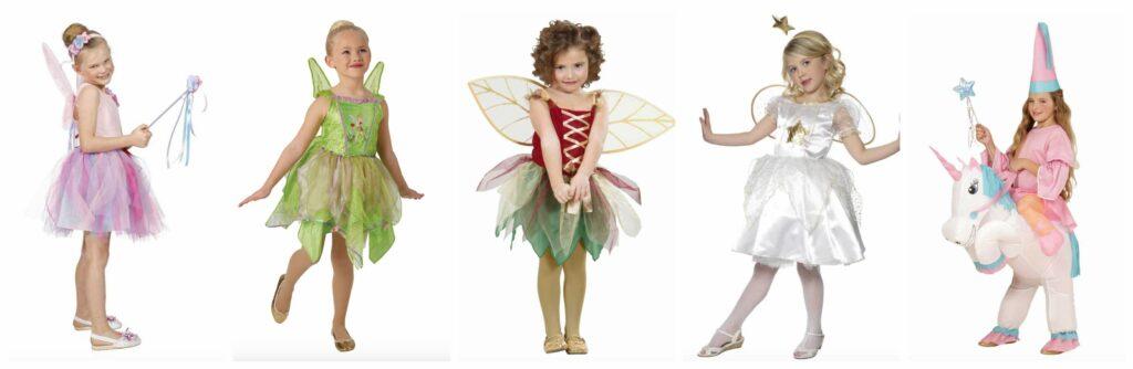 fe kostumer til børn 1024x334 - Fe kostume til børn