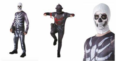 fortnite kostume til voksne fortnite udklædning til voksne fortnite voksenkostume fortnite kostumer fortnite fastelavnskostume til voksne