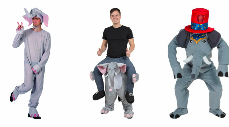 kostume til voksne elefant kostume til voksne oppusteligt elefant kostume til voksne oppusteligt cirkus kostume oppusteligt kostume karnevalskostume fastelavnskostume