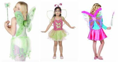 sommerfugl kostume til børn, sommerfugl udklædning til børn, sommerfugl børnekostumer, sommerfugl kostumer, sommerfuglvinger til børn, sommerfugl fastelavnskostume til børn, fastelavnskostume til piger 2019,