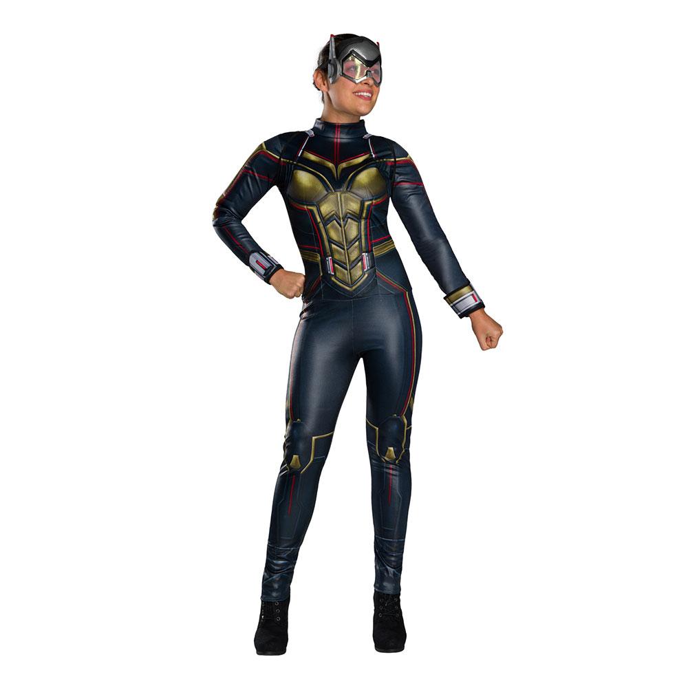 wasp antman kostume wasp kostume til voksne superhelte kostume til kvinder wasp fastelavnskostume antman kostume the wasp kostume fastelavnstøj