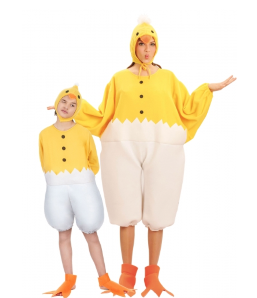 Skærmbillede 2019 03 29 kl. 01.09.15 885x1024 - Påske kostume til børn
