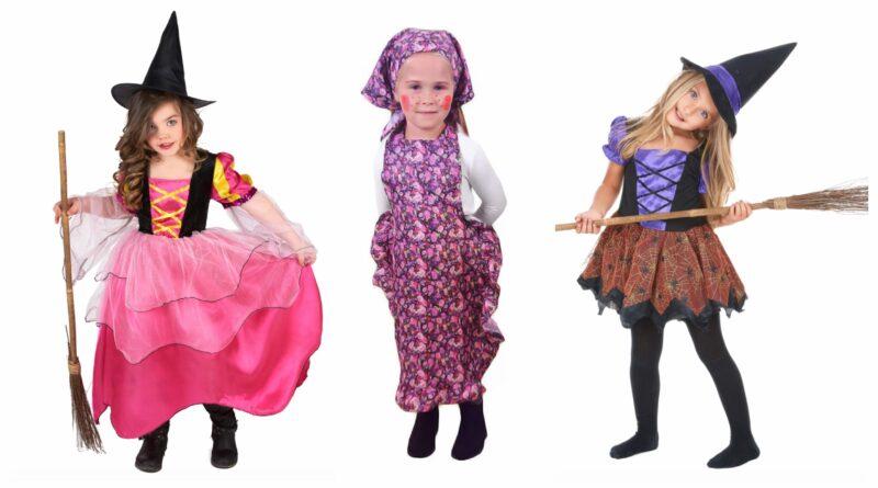 påskeheks kostume til børn, påske heks udklædning til børn, påskeheks børnekostume, påske kostume til børn, påskeudklædning til børn, påskekostumer til børn, påske børnekostumer, hekse kostume til børn, heks fastelavnskostume til børn
